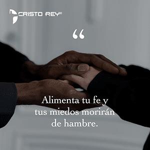 Velatorios Cristo Rey